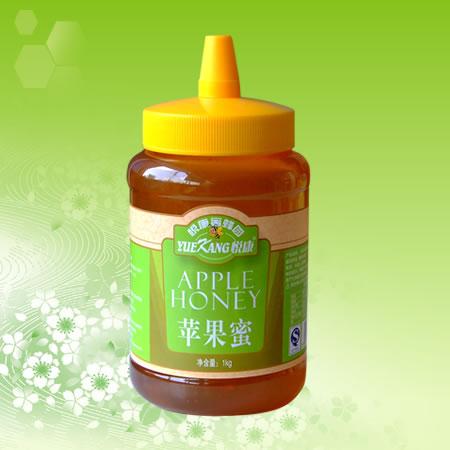 苹果蜜1kg